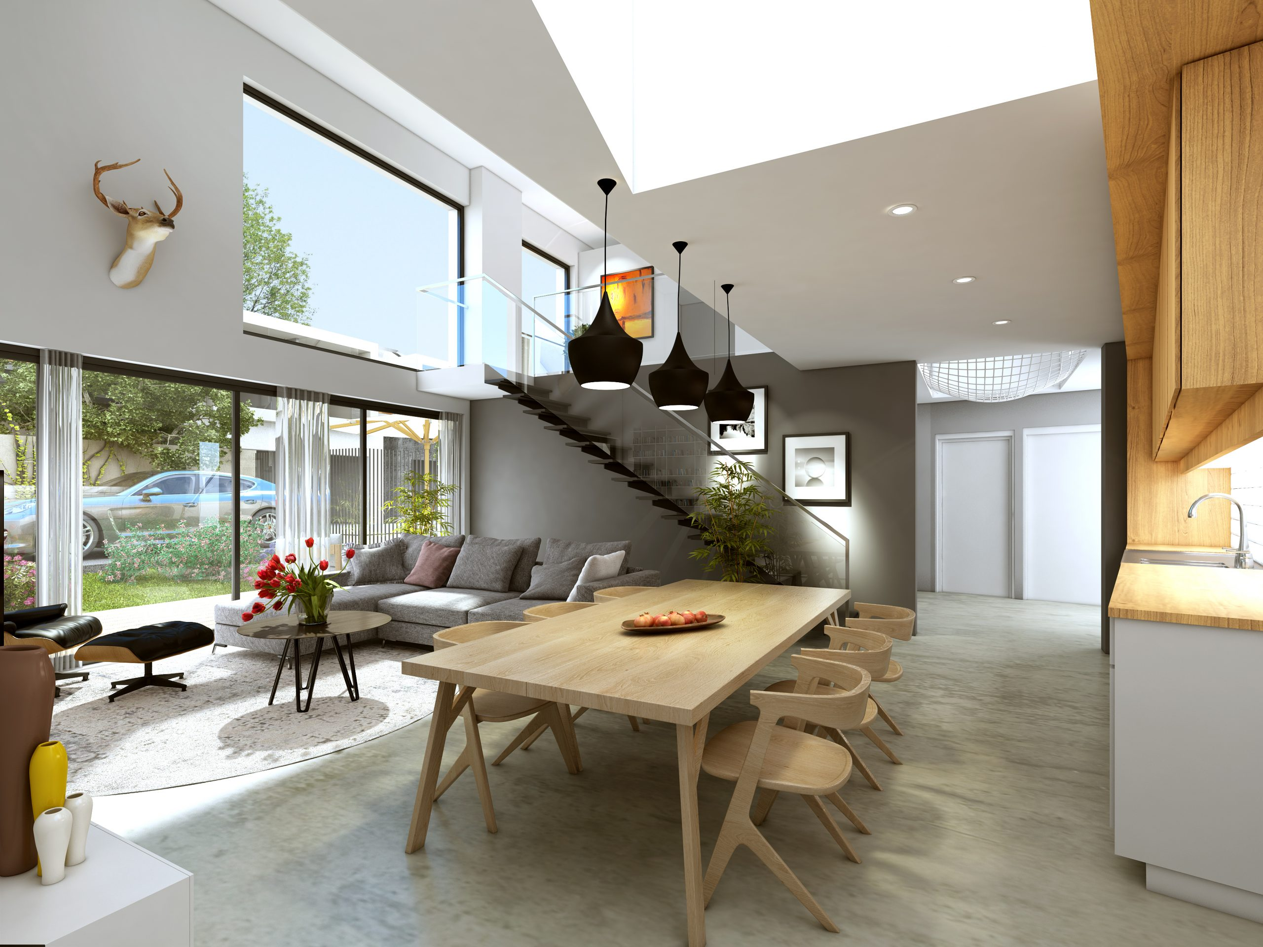 Maison Byarno1_IN_FN